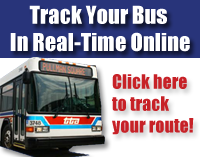 live_bus_tracker_banner