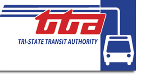 Tri-State Transit Authority